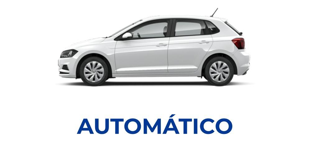 AUTOMATICOS JPG