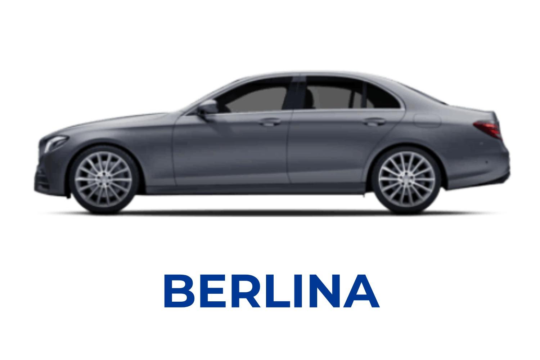 BERLINA JPG