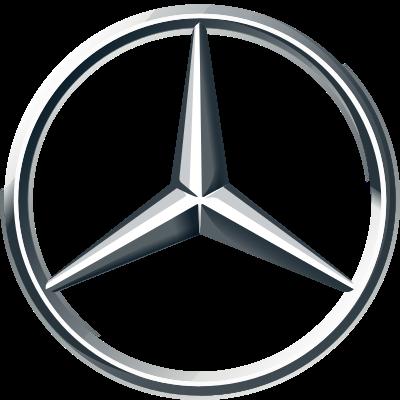 mercedes-benz-logo-PNG